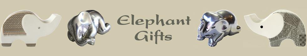 elephantgifts.jpg