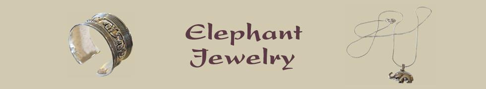 elephantjewellerymay16.jpg