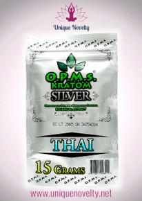 5 O.P.M.S. Thai 15Gr Bags