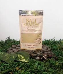 Remarkable Herbs Bali - 3oz