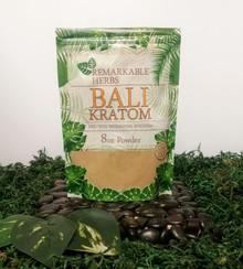 Remarkable Herbs Bali - 8oz