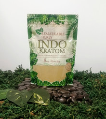 Remarkable Herbs Indo - 8oz