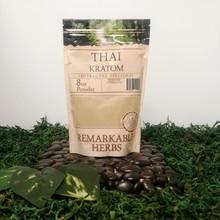 Remarkable Herbs Thai - 8oz
