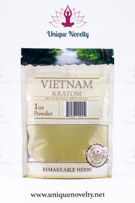 Remarkable Herbs Vietnam - 1oz