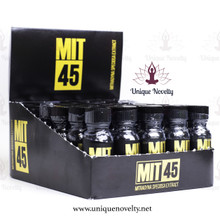 MIT 45 - 12 15ml Bottles $17 per Bottle