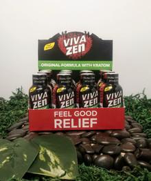 VivaZen 12 pack