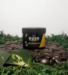 Hush ultra enhanced powder extract 50G
