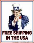 freeshippingusa.jpg