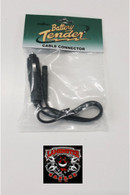 Battery Tender Cig / Adaptor (LGA-0695) Lamonster Approved