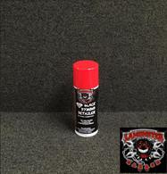 Lamonster Black Dymond Detailer (Aerosol)