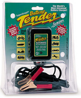 Battery Tender® Junior 12V 750mA Battery Charger