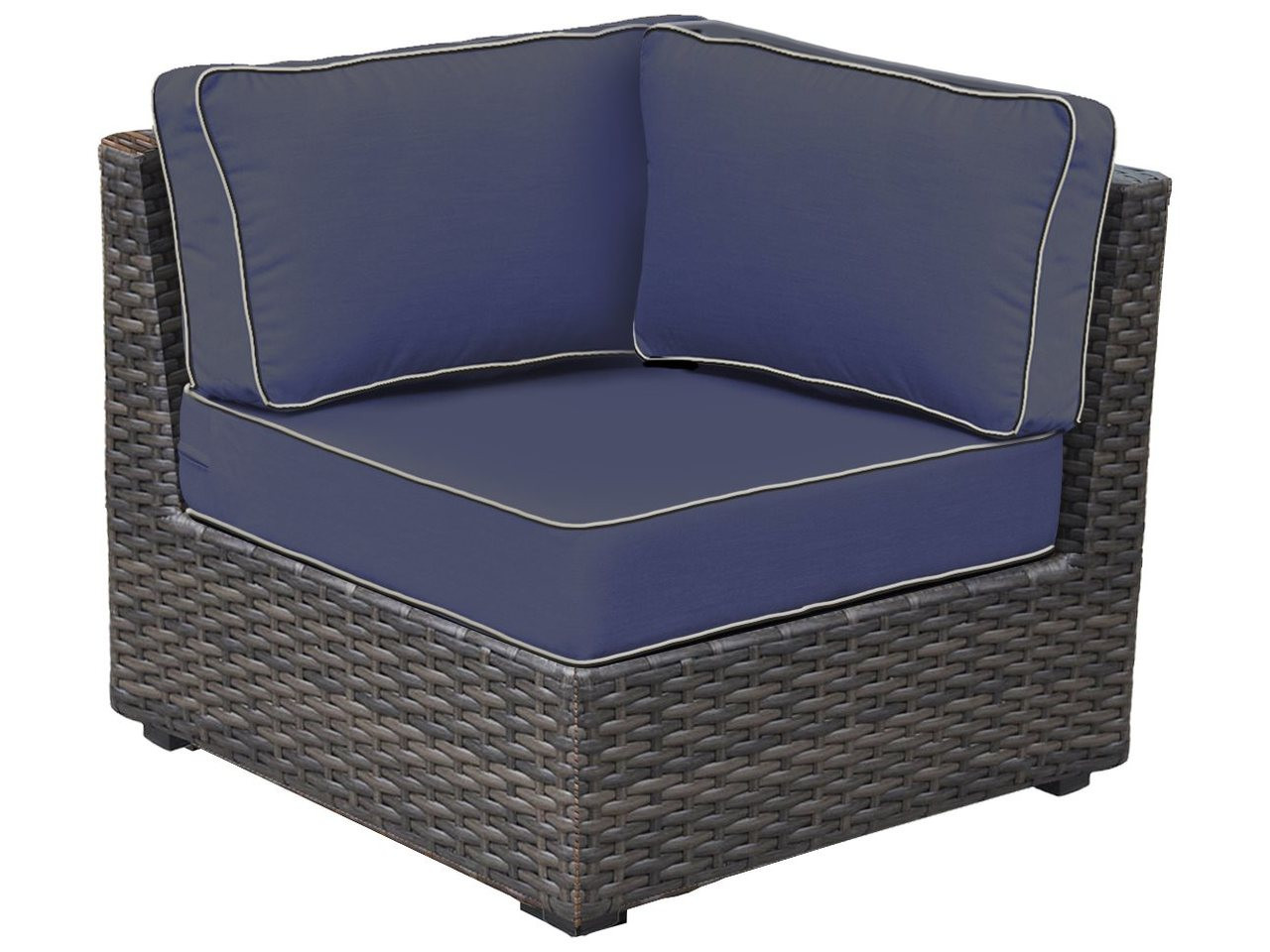 Replacement Cushions Outdoor Patio Furniture Replacement Cushions Outdoor Wicker Patio Furniture Replacement Cushions Forever Patio