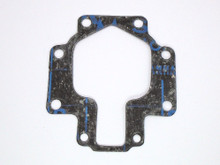 Gasket - Atwater McCulloch 1325-2424