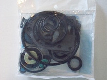 Seal Kit - Lower Unit Seal Kit - Mercruiser for # 1 Units including Alpha - Mercury 26-33144A2 - Sierra 18-2652