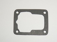 Gasket - Housing to Tank Gasket - 6 Gallon Fuel Tank - Johnson Evinrude - OMC 332403, 125530 - Sierra 18-2881