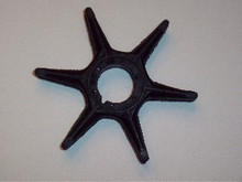 Water Pump Impeller - Mariner 47-84797M, 18-3067