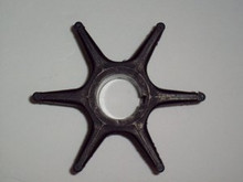 Water Pump Impeller - Honda 19210-ZW1-B02, 19210-ZW1-B04 - 18-3250