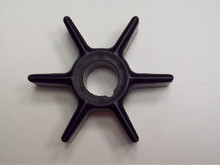 Water Pump Impeller - Mercury Mariner 40 to 60 hp - Mercury 47-19453 - Sierra 18-8900