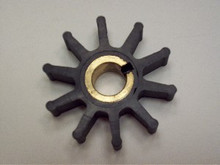 Water Pump Impeller - Chrysler Force - 47-F462065, 18-8901 - 20 to 35 hp- See Details