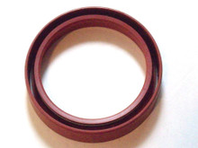 Crankshaft Seal - Quicksilver 26-46541