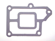 Thermostat Cover Gasket- Quicksilver 27-35146