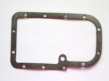 Gasket - Atwater McCulloch 3585-2424-SS