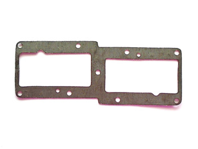 Sideport Gasket - Atwater McCulloch 3645-1890-SS