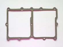 Sideport Gasket - Atwater McCulloch 3645-1896-SS