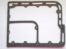 Powerhead Gasket - Atwater McCulloch 3645-1898-SS