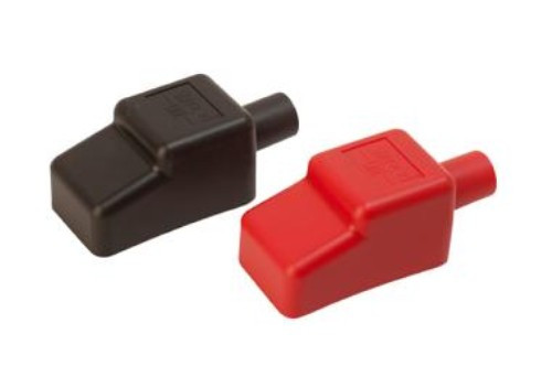 Sea Dog 415100-1 Battery Terminal Covers