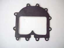Intake Gasket - Atwater McCulloch 509-1890-SS