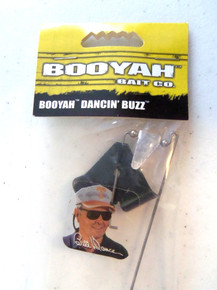 Booyah Dancin' Buzz - BYD1114667 - Black - View 2