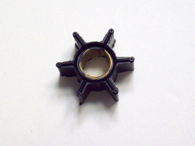Water Pump Impeller - Eska 26251
