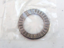 Thrust Bearing - Eska 26297