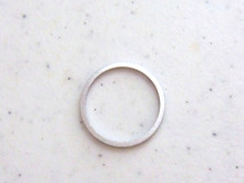 Retainer Ring - Eska 510243