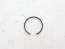 Retainer Ring - Eska 510244