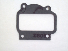 Adapter Cover Gasket - Eska 510288