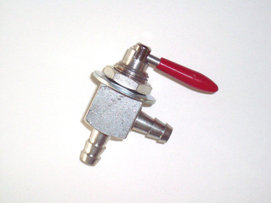 Fuel Shut Off Valve - Eska 94452 - View 1