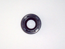 Lower Drive Shaft Seal - Eska 96009