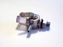 Fuel Shut Off Valve - Eska S251-347