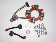 Starter Repair Kit - Arco SR104