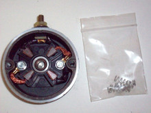 Starter Repair Kit - Arco SR388