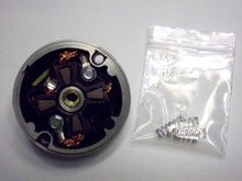 Starter Repair Kit - Arco SR393