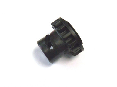 Pinion Gear - OMC 318447 - View 1