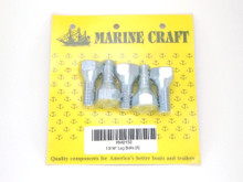 Lug Bolts - Marine Craft RM0150 - View 1