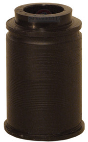 Post Bushing - Springfield 2100013 - Spring-Lock