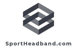 SportHeadband.com