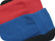 black-red-blue-navy-brown-baseball-socks-erastic-ribbed-top-small.jpg