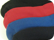 black-red-blue-navy-brown-baseball-socks-toe-zoomed-small.jpg