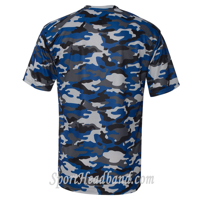 blue-short-sleeve-t-shirt-back.jpg
